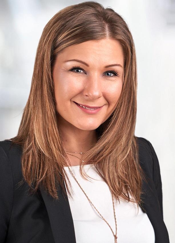 Caroline Szymaniak
